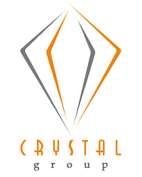 crystal-group