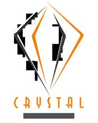 crystal-group