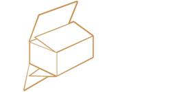 full-overlap-slotted-carton-fol