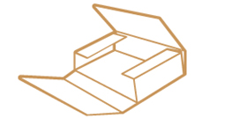one-piece-folders