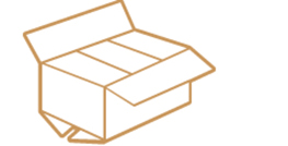 regular-slotted-carton-rsc