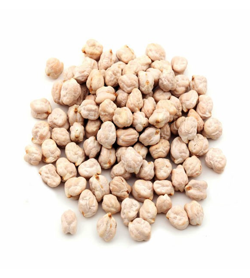 Garbanzo-Beans-(Safed-Chana)
