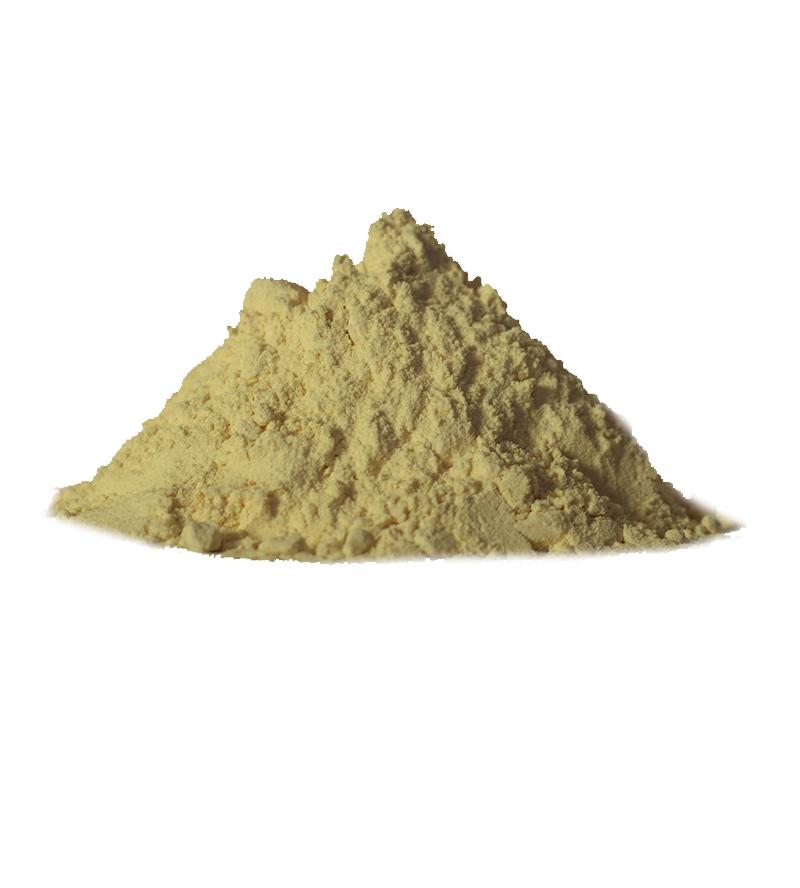 Matar-Flour