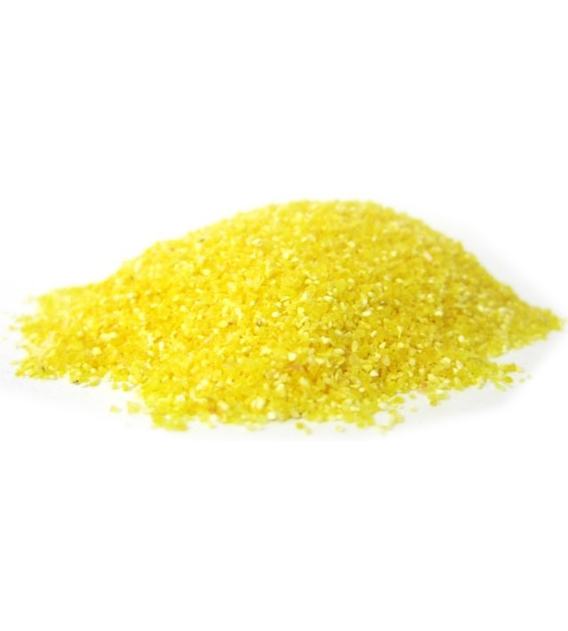 Yellow-Corn-Meal